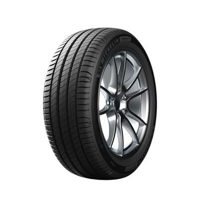 Pneu Aro 17 Michelin 205/50R17 93W Primacy 4