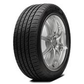 Pneu Aro 17 Michelin 215/55R17 Primacy 3