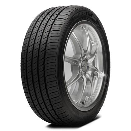 Pneu Aro 17 Michelin 225/50 R17 Primacy 3 Zp Runflat