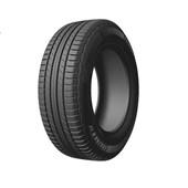 Pneu Aro 17 Michelin 225/65R17 102H Primacy Suv