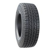Pneu Aro 17 Michelin 225/65R17 106H Ltx Force