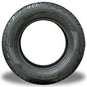 Pneu Aro 17 Pirelli 215/60R17 100H Scorpion Atr