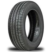 Pneu Aro 17 Pirelli 225/45 R17 P7 Cinturato Runflat