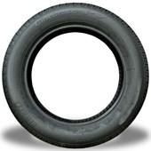 Pneu Aro 17 Pirelli 225/45R17 P7 Cinturato Runflat
