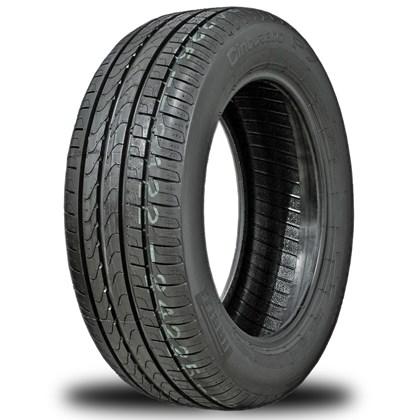 Pneu Aro 17 Pirelli 225/50 R17 P7 Cinturato Runflat