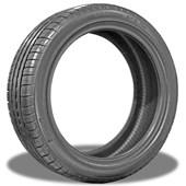 Pneu Aro 17 Pirelli 225/50R17 98V P1 Cinturato Plus