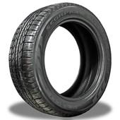 Pneu Aro 17 Pirelli 235/60R17 Scorpion Str