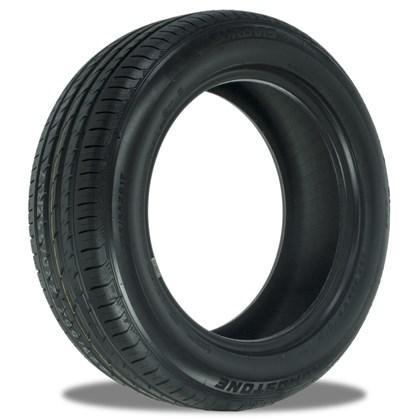 Pneu Roadstone Eurovis Sport 04 215/50 R17 91w