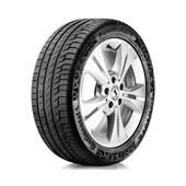 Pneu Aro 18 Continental 235/45R18 98W Premium Contact 6 Vol