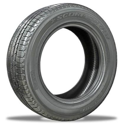 Pneu Aro 18 Pirelli 225/55R18 98V Scorpion Verde A/S (Ks)