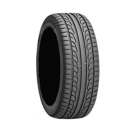 Pneu Aro 18 Roadstone 235/40R18 95Y N6000