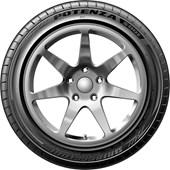Pneu Aro 19 Bridgestone 225/45R19 92W Potenza S001 Runflat