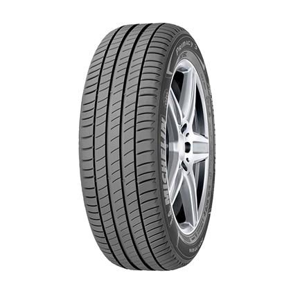Pneu Aro 19 Michelin 245/45R19 102Y Primacy 3 Gnrx