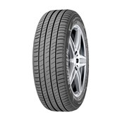 Pneu Aro 19 Michelin 275/35R19 100Y Primacy 3 Zp Runflat Grnx