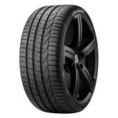 Pneu Aro 19 Pirelli 265/35R19 98Y Pzero