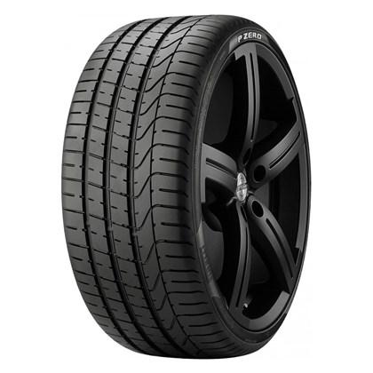 Pneu Pirelli Pzero (mo) 255/35 R20 97y