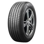 Pneu Aro 21 Bridgestone 245/40R21 100Y Alenza 001 Runflat