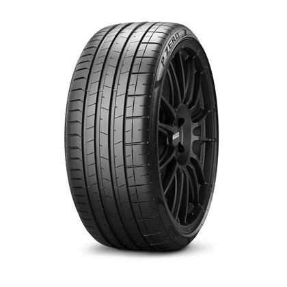 Pneu Pirelli Pzero 245/40 R21 100v